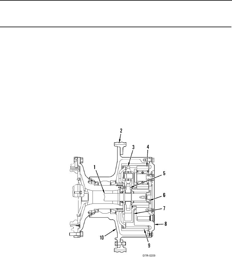 Amazing Carter Talon 150 Wiring Diagram Cdi Library